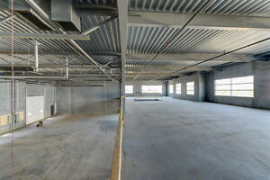 Office Space for Lease - Westana Village Phase III Strathcona County Edmonton Area image 7