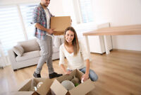 House Cleaning & Move In/Out Cleaning Specialists