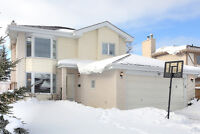 Open House Sunday 2-4 In Lovely Island Lakes Watch Share  Prin