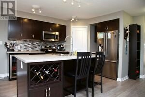Beautiful Townhome, w/ finished basement & walkout $1,750.00
