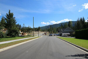 Salmon Arm - Hillcrest Heights Lot 12