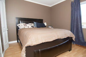 Condo for sale in sought after location London Ontario image 9
