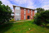 CHARLOTTETOWN CONDO AT A GREAT PRICE!