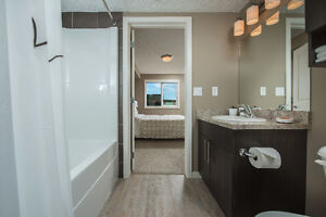 Great Incentives! RENT BRAND NEW Waybury Park in Sherwood Park! Strathcona County Edmonton Area image 8