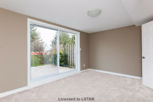 FOR SALE - 1460 LIMBERLOST RD #25 London Ontario image 7