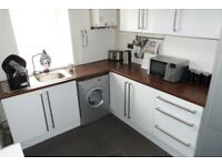 TWO BEDROOM PROPERTY TO RENT IN CROYDON