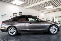BMW 335i Xdrive Individual Head Up ESD Sportline Vol
