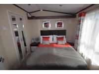 Static Caravan Pevensey Bay Sussex 2 Bedrooms 6 Berth Pemberton Rivington 2016