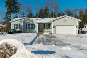 OPEN HOUSE SUNDAY, MARCH 4 2-3:30