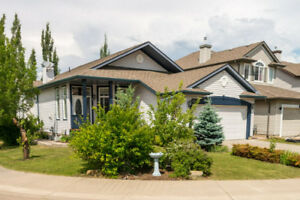 Bungalow in Rutherford available for rent