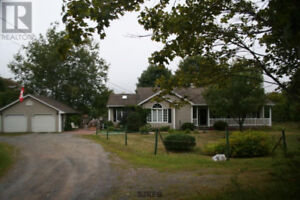 OPEN HOUSE at 13 Vincent Rd.  Rothesay Sunday May 27th 1-2:30