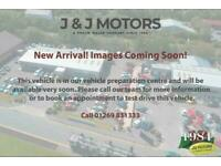 2017 Toyota Yaris 1.5 Hybrid Design CVT **Manufacturers Warranty - FREE Service*