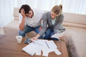 Self-Employed, Good/Bad Credit, 1st & 2nd Mortgages!