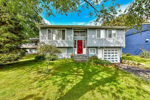 3 Bed Room in White Rock/South Surrey