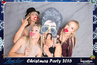 **STOP*** YOU NEED A PHOTO BOOTH FOR YOUR EVENT!!