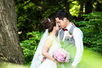 WEDDINGS PHOTO SPECIAL OFFER -30% OFF ON WEDDING PACKAGES BELOW