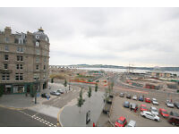 5 bedroom flat in Union Street, City Centre, Dundee, DD1 4BS