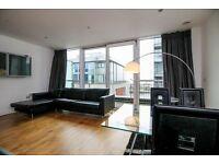 2 bedroom flat in Marmara Apartments, Docklands, E16