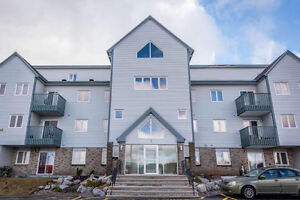 2 level Large 3 bedroom Condo for Rent