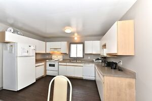 28 SINGLE RMS AVAILABLE - FANSHAWE HOUSE