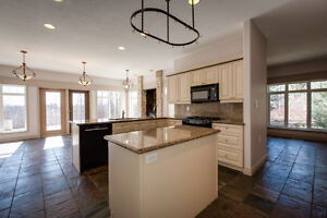 SPECTACULAR COUNTRY HOME-ONLY 20 MIN TO WEM Edmonton Edmonton Area image 5