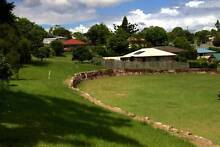 Gympie Land! No Deposit 1st Home Owners* Gympie Gympie Area Preview