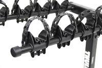 Thule 4 bike hitch rack