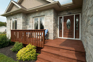 Open House Sunday May 29th 2-4pm - 4 Woodmill Drive