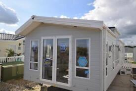 Static Caravan Pevensey Bay Sussex 2 Bedrooms 6 Berth Willerby Robertsbridge