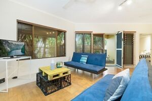 Enjoy the lifestyle! Great location! 6/12 Mackillop Street Parap Parap Darwin City Preview