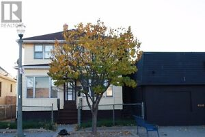 House for sale in windsor