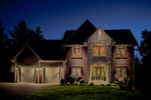 Open House Sunday 2-4 in Hanwell NB (2 Story Executive Home)