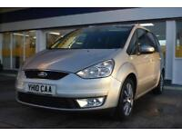 BAD CREDIT CAR FINANCE AVAILABLE 2010 10 Ford Galaxy