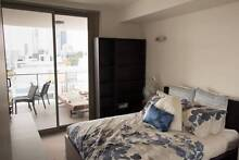 Spectacular Furnished Bedroom in West Perth Apartment Tuart Hill Stirling Area Preview