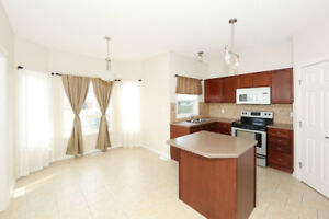 Renovated & REDUCED Townhouse !!