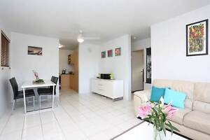 Renovated Ground Floor Unit in the Heart of Nundah Nundah Brisbane North East Preview