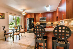 Palm Springs Short Term Vacation Rental