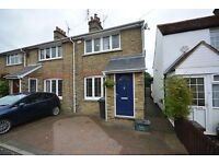 Beautiful 3 bedroom cottage available for rent in Galleywood, Chelmsford
