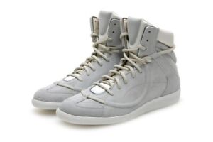 Maison Margiela Line 22 High-top Sneaker size 42.5