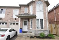 3 BR House for rent in Newmarket