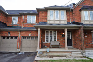 ****HOUSE FOR RENT IN BRAMPTON/ MISSISSAUGA***