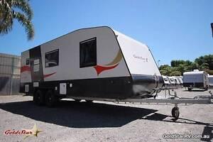 GoldStar RV Liberty Tourer 2200 791 Old Reynella Morphett Vale Area Preview