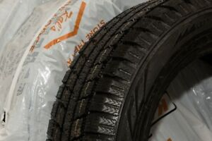 4 Used 185, 60R 15 Toyo winter tires