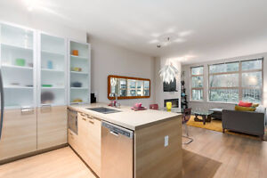 OPEN SUNDAY 1 - 3 - 3606 Aldercrest Dr. North Vancouver North Shore Greater Vancouver Area image 7