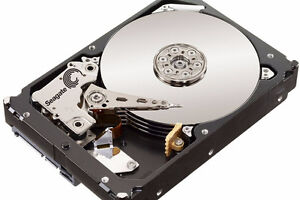 Looking for hard drives of any size