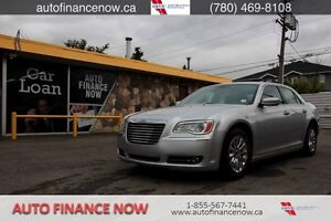 2012 Chrysler 300 OWN ME FOR ONLY $86.73 BIWEEKLY!