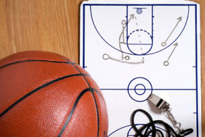 ~~ Willing to Assist Coaching School Basketball team ~~ London Ontario image 1