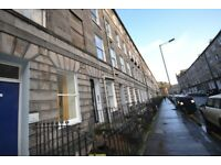 Stunning one bedroom city centre apartment with new decor and fittings.