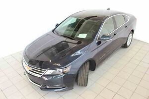 2016 CHEVROLET IMPALA 2LT, My LINK, BLUTOOTH, CAMERA West Island Greater Montréal image 7
