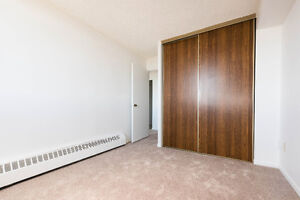 Bright and Clean Single Bedroom Unit coming available Dec 1st Belleville Belleville Area image 2